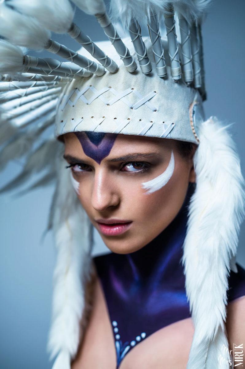 Edytorial_Beauty_Indian_Beauty_Mruk_41