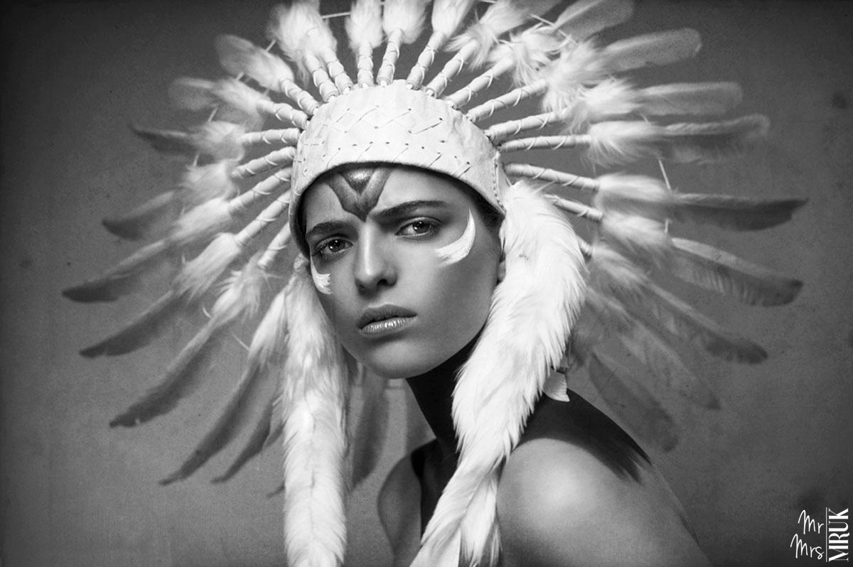 Edytorial_Indian_Beauty_Mruk_42