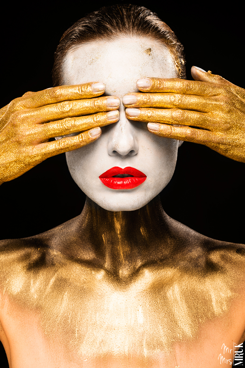 Edytorial_Beauty_Good_as_gold_Mruk_51.JPG