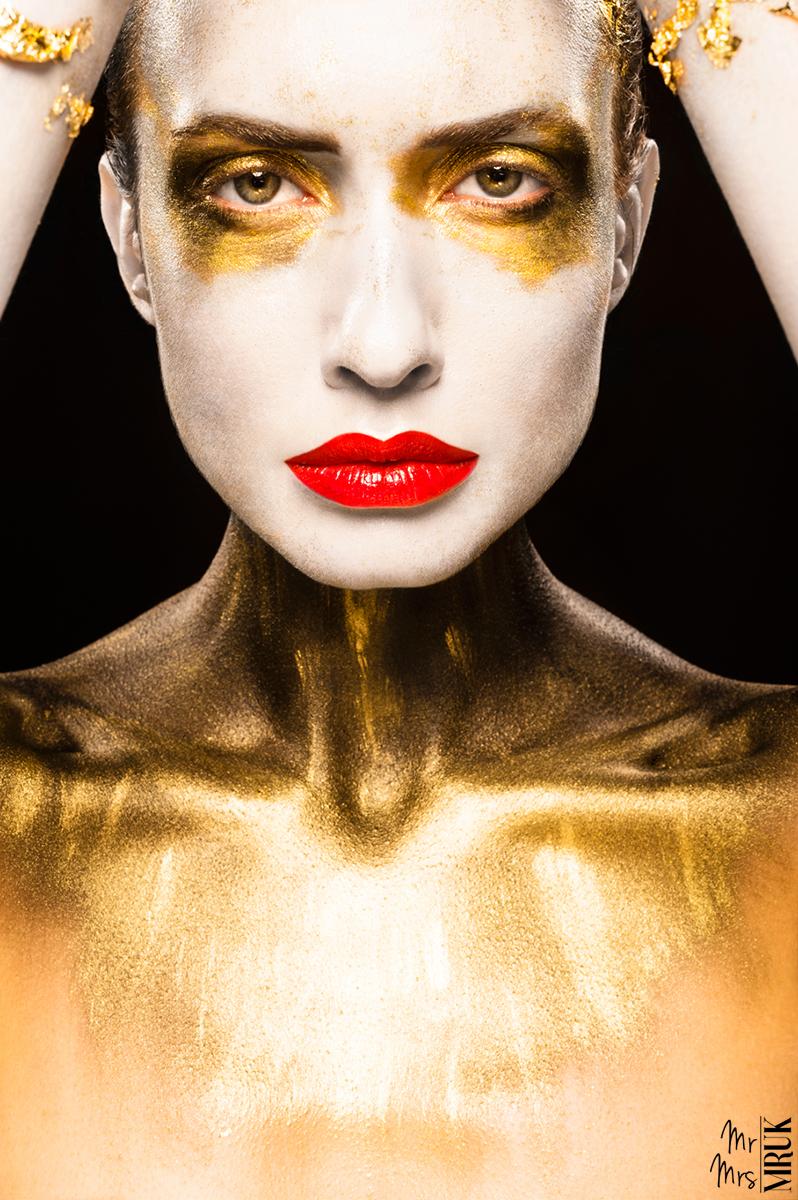 Edytorial_Beauty_Good_as_Gold_Mruk_50