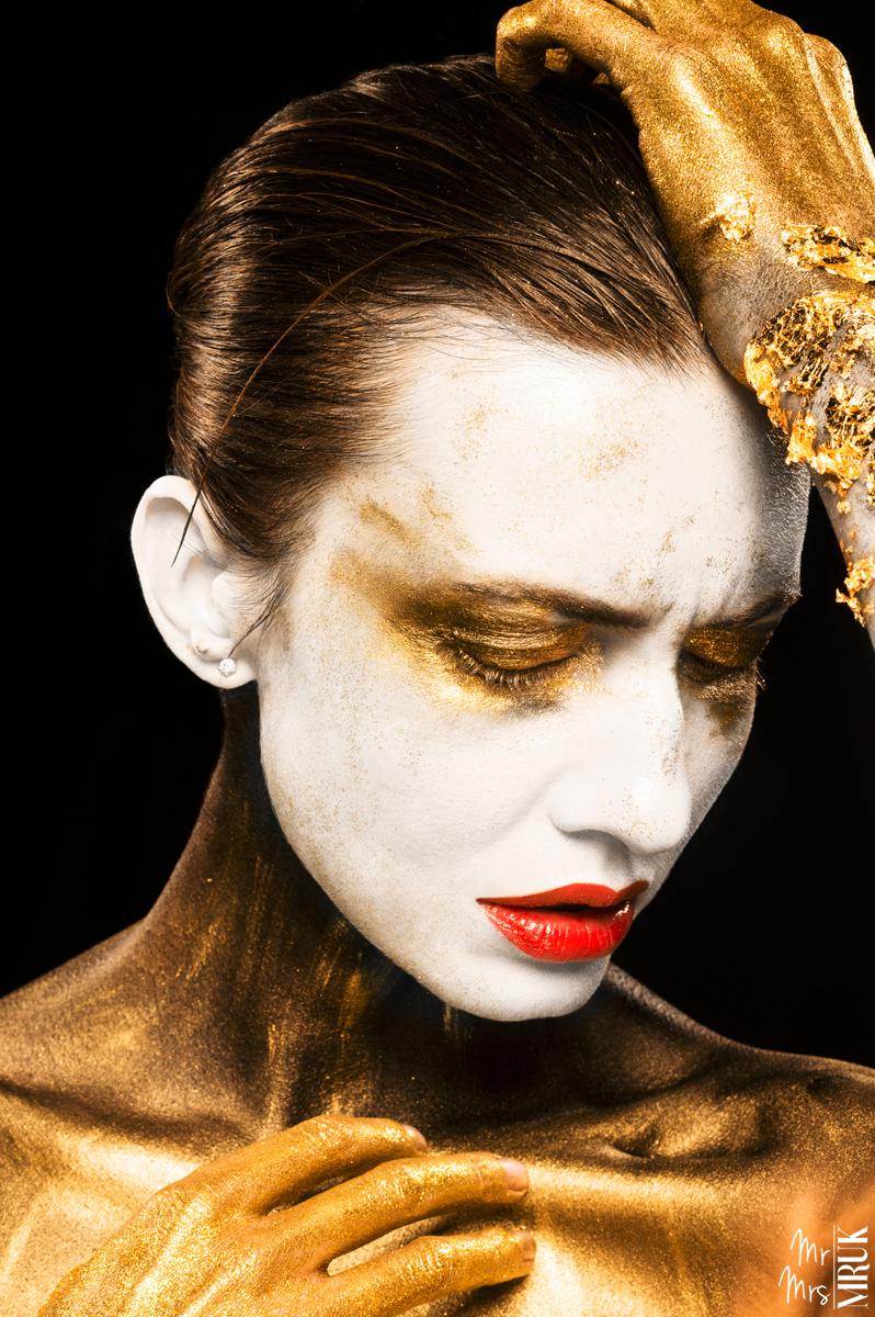 Edytorial_Beauty_Good_as_Gold_Mruk_53