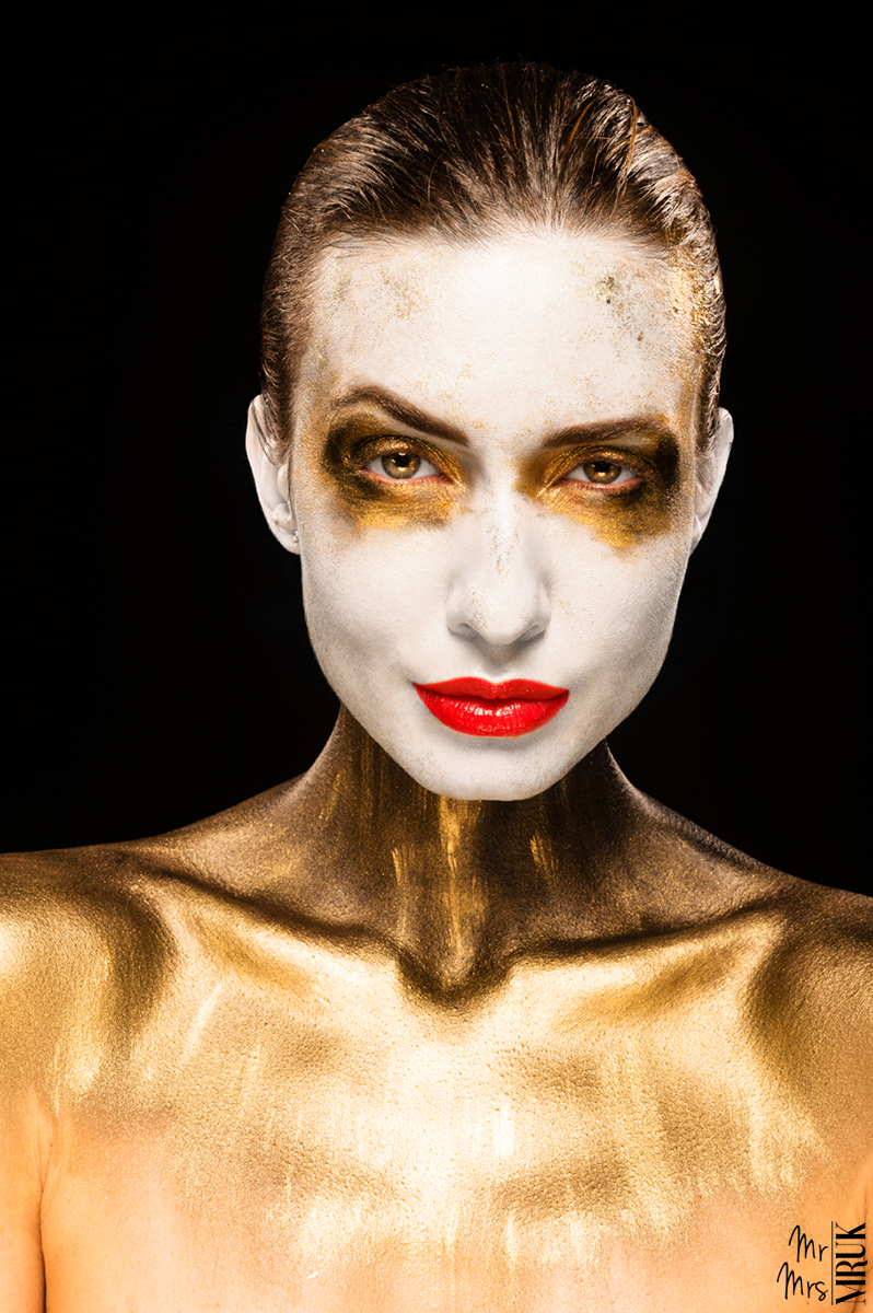 Edytorial_Beauty_Good_as_Gold_Mruk_56