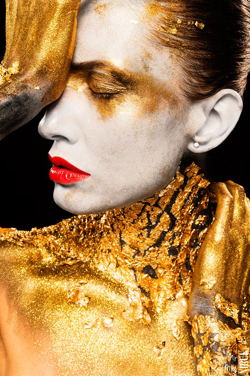 Edytorial_Beauty_Good_as_gold_Mruk_58