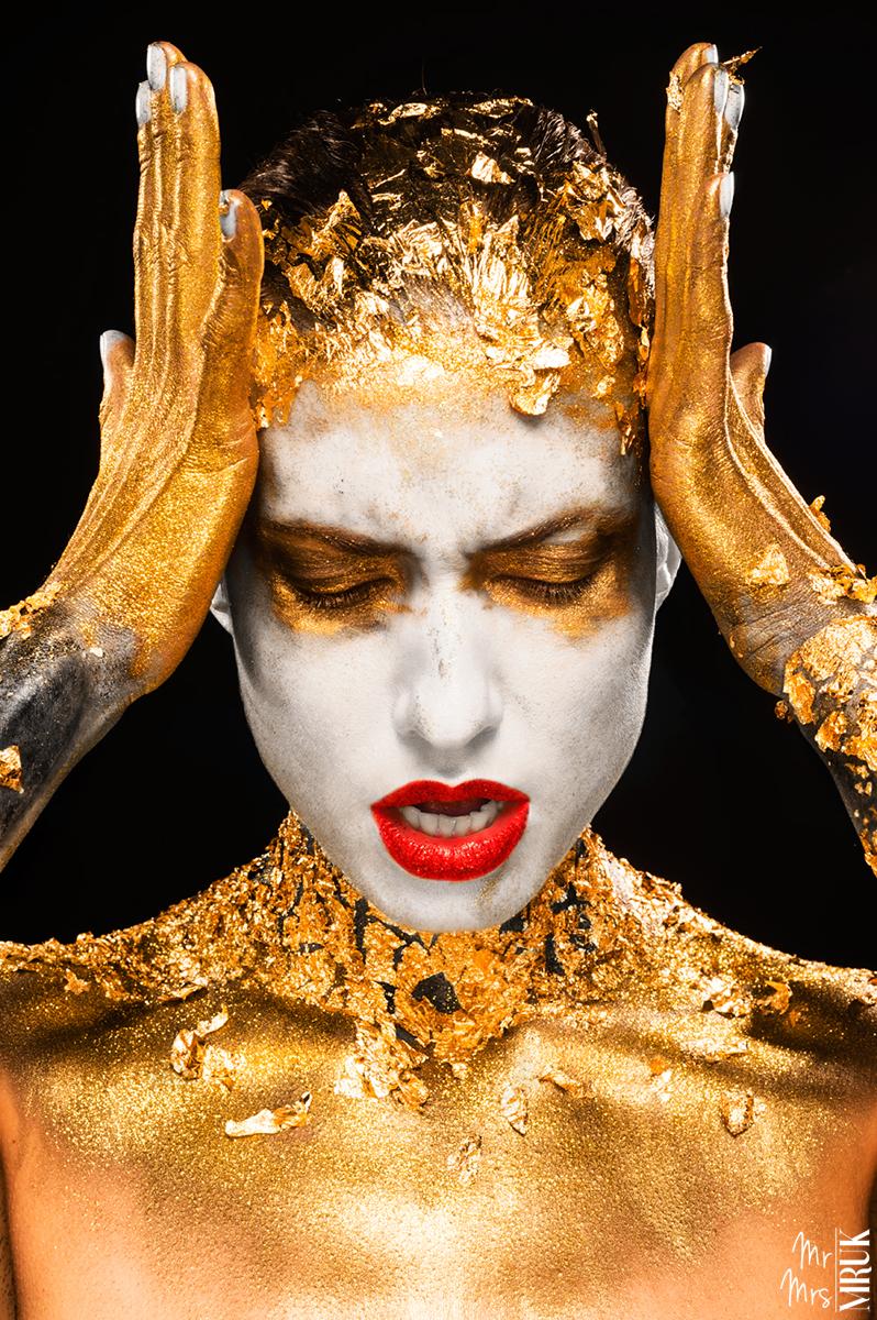 Edytorial_Beauty_Good_as_Gold_Mruk_62