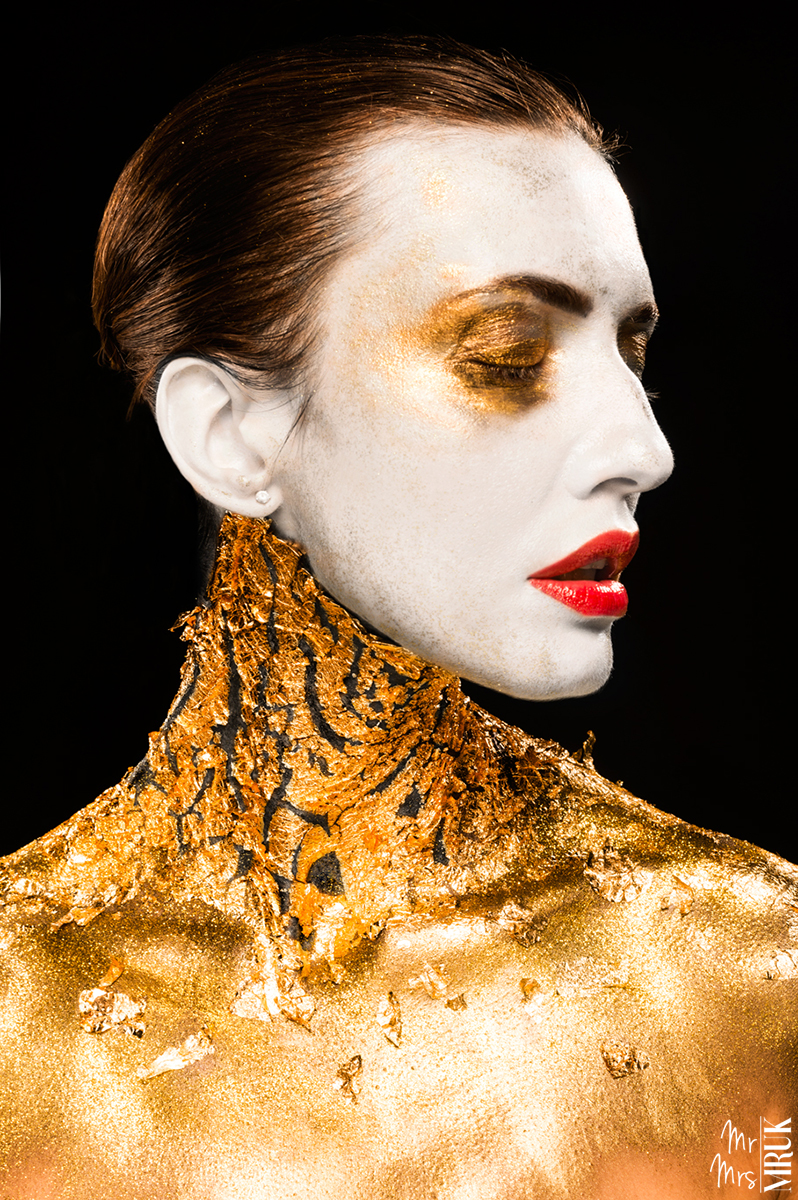 Edytorial_Beauty_Good_as_gold_Mruk_57
