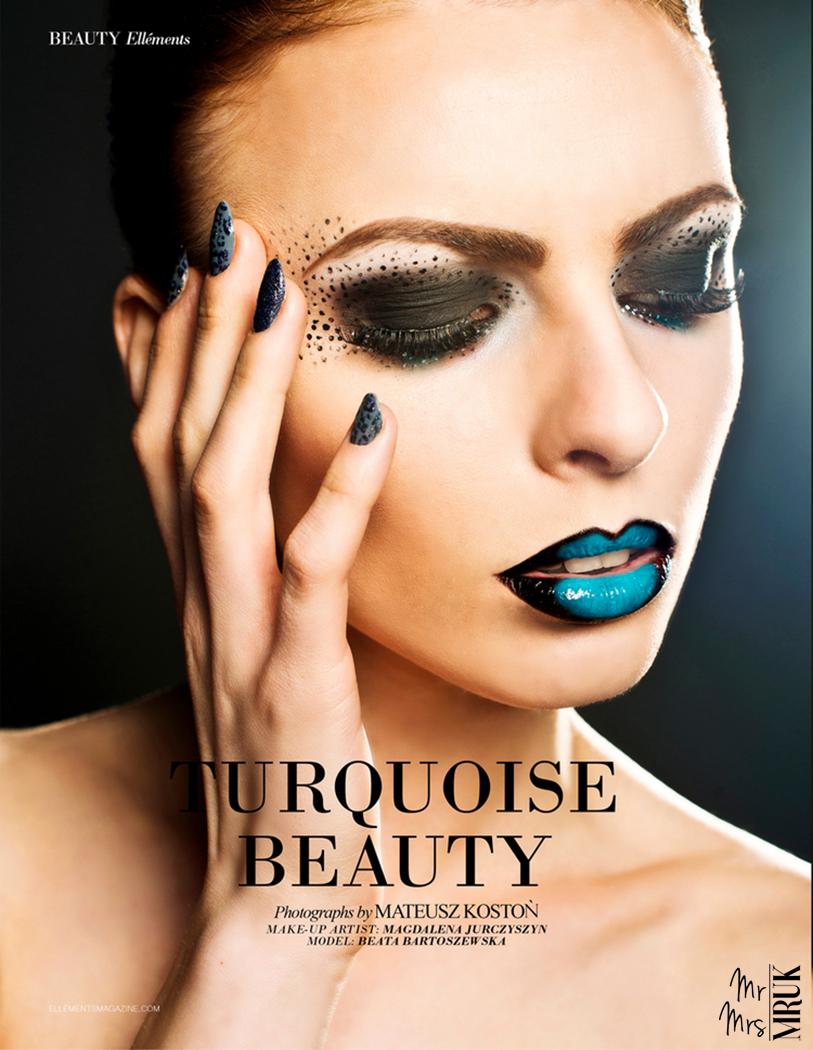 Edytorial_Beauty_Mruk_105