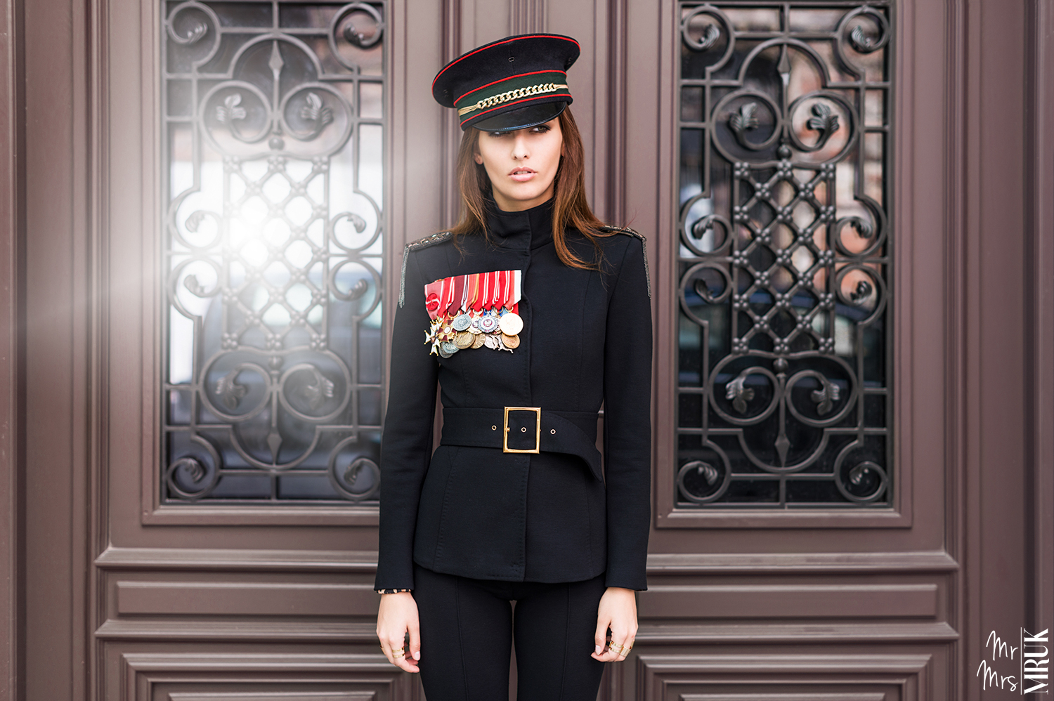Sesja_Fashion_Military_Chic_Mruk_75