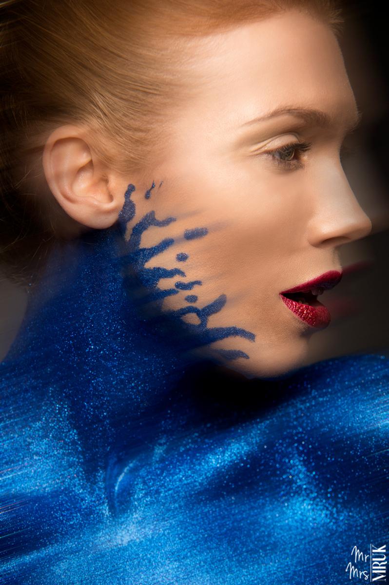 Edytorial_Beauty_Blue_Passion_Mruk_1