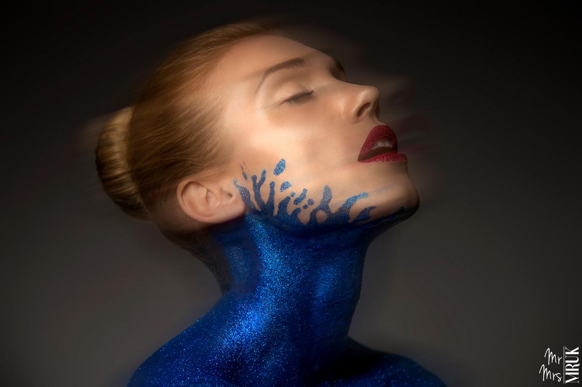 Edytorial_Beauty_Blue_Passion_Mruk_0