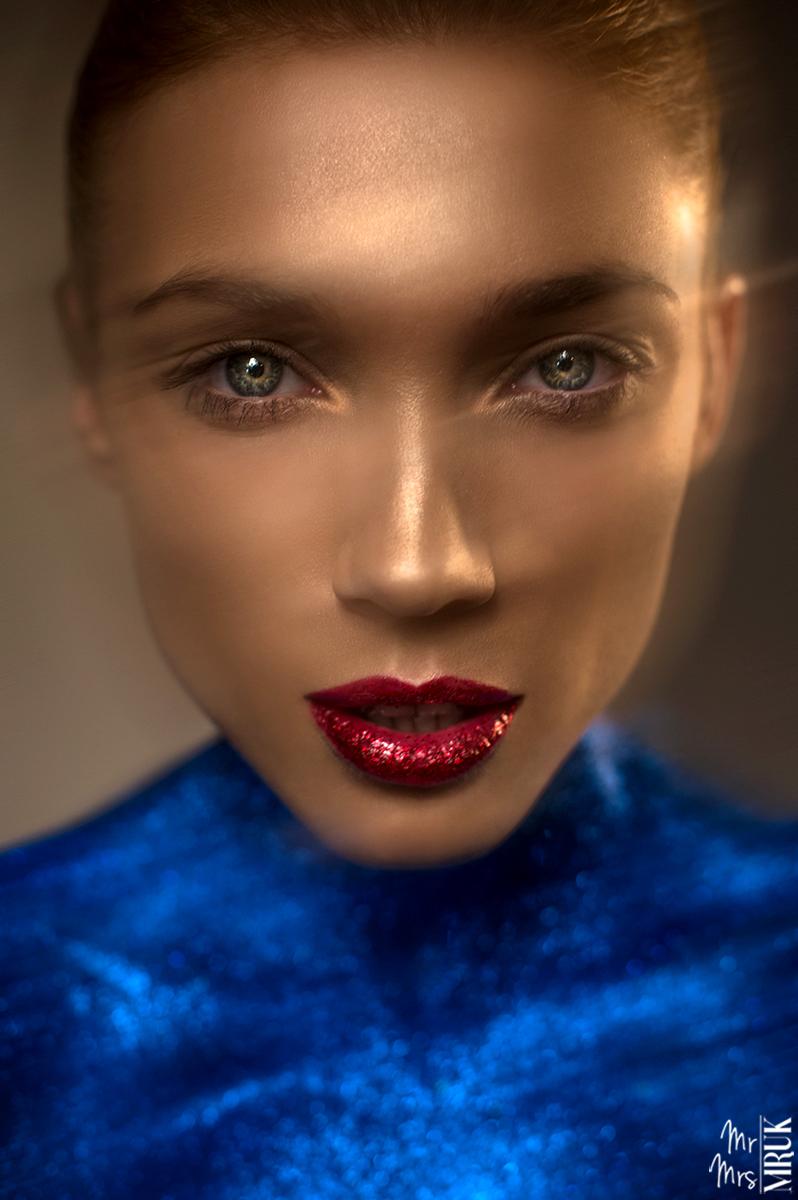 Edytorial_Beauty_Blue_Passion_Mruk_5