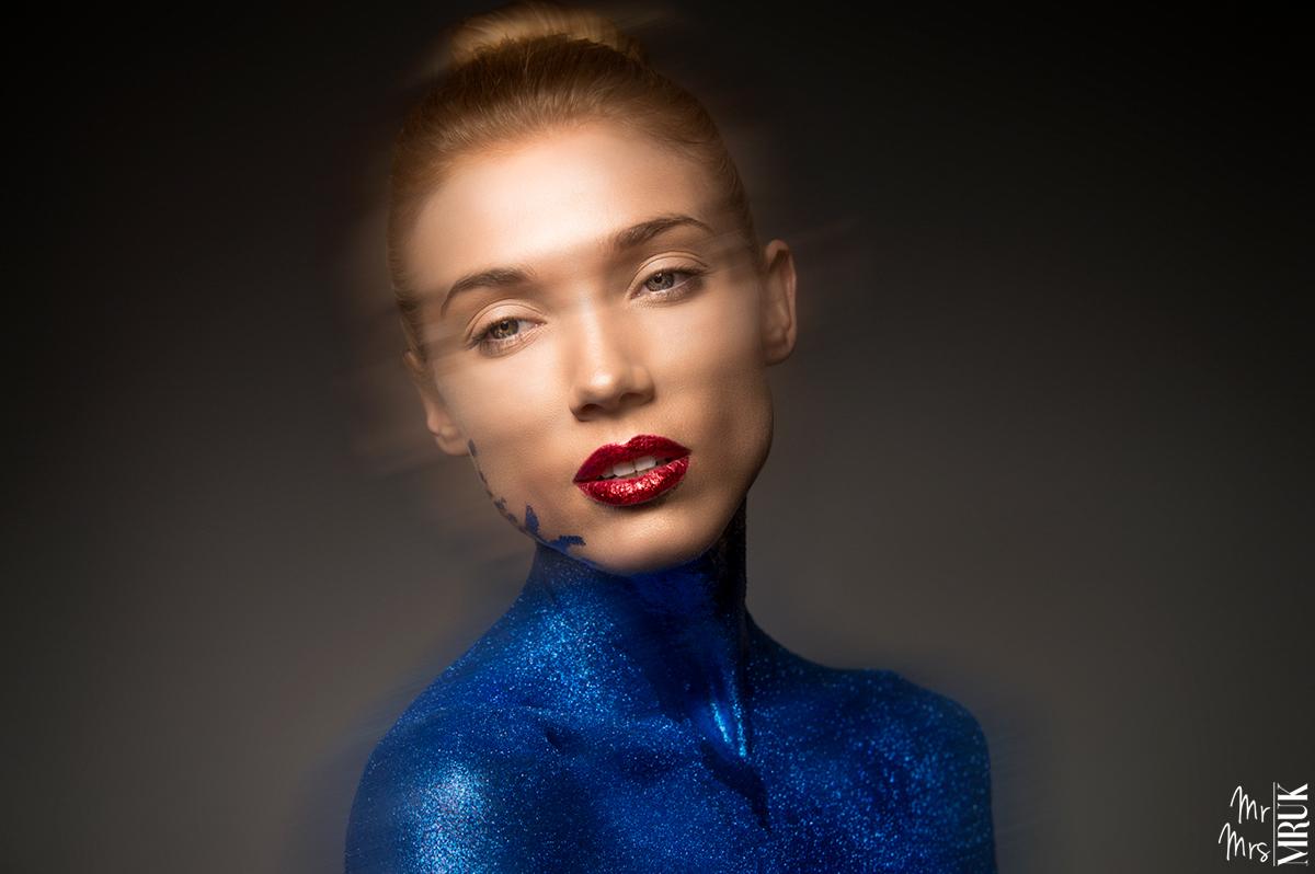 Edytorial_Beauty_Blue_Passion_Mruk_7