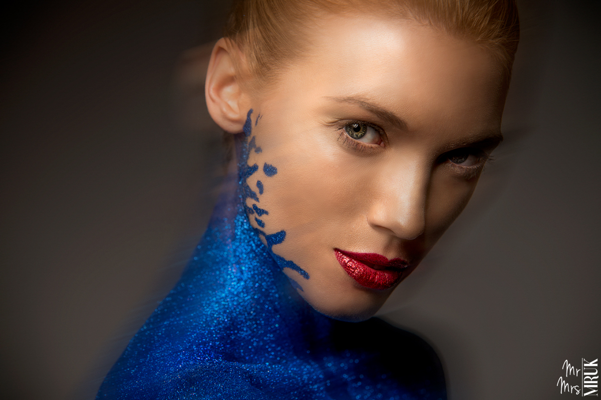 Edytorial_Beauty_Blue_Passion_Mruk_8
