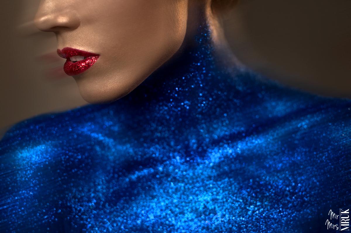 Edytorial_Beauty_Blue_Passion_Mruk_9