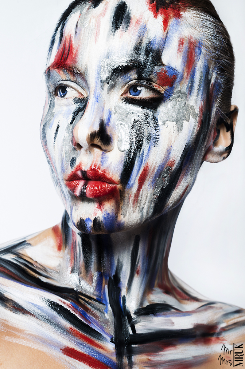 Edytorial_Beauty_Mruk_95