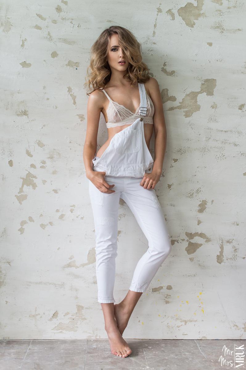Sesja_Fashion_Weronika_Mruk_1