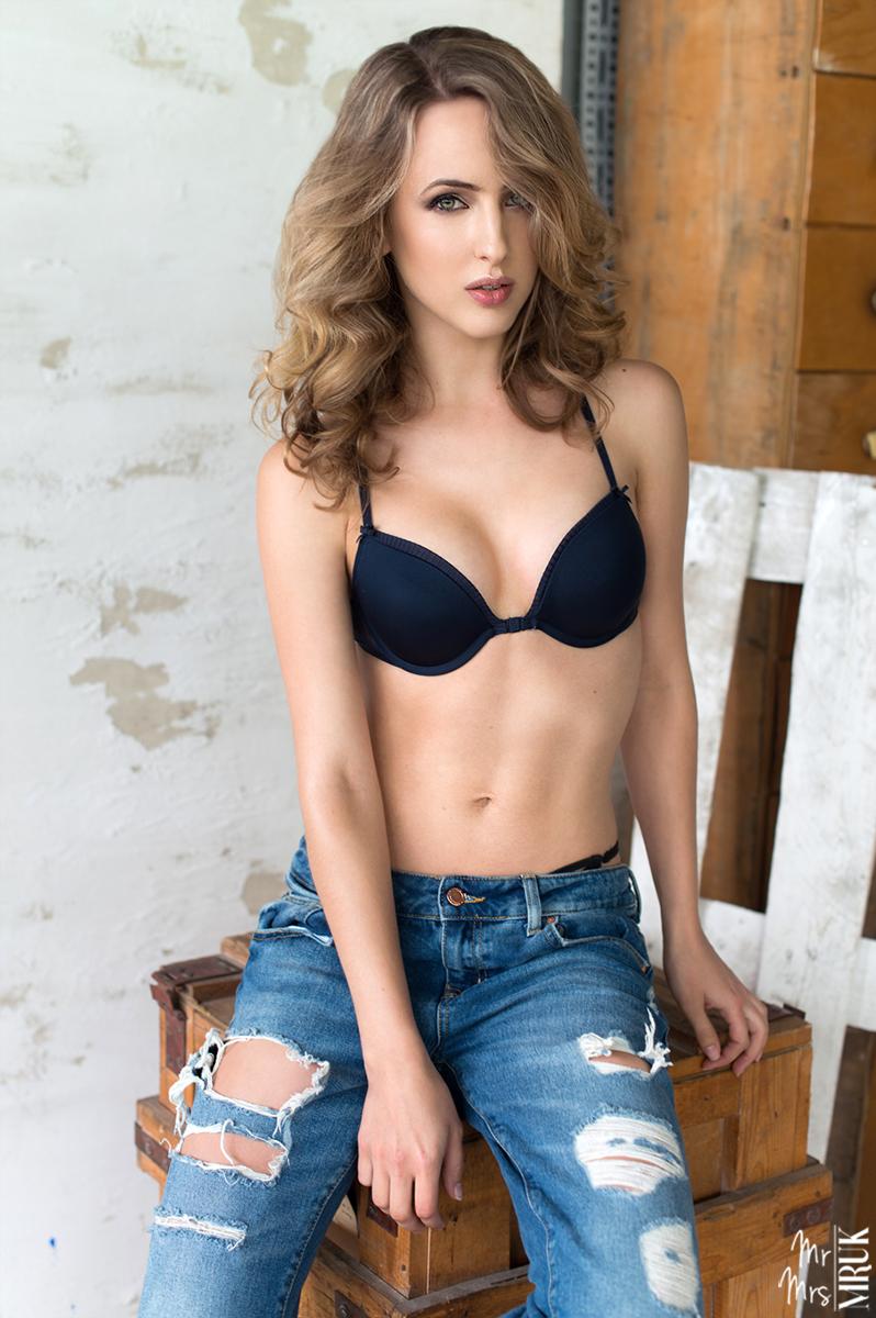 Sesja_Fashion_Weronika_Mruk_9