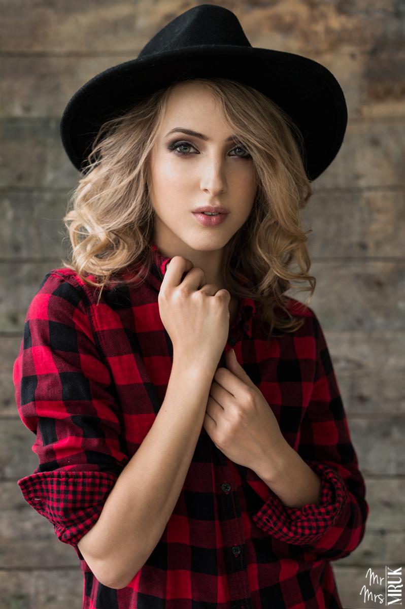 Sesja_Fashion_Weronika_Mruk_19