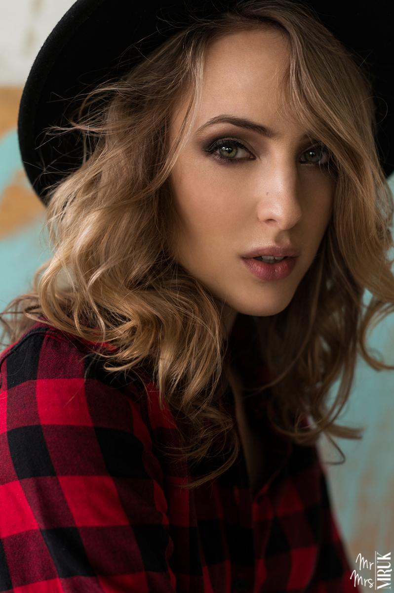Sesja_Fashion_Weronika_Mruk_21