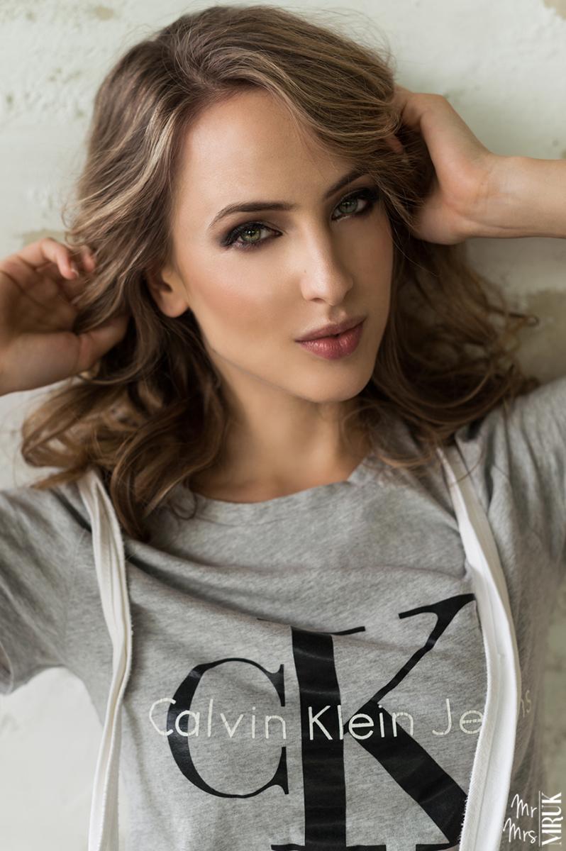 Sesja_Fashion_Weronika_Mruk_27