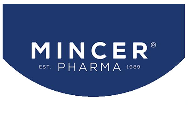 Mincer_Pharma_Mruki_klient