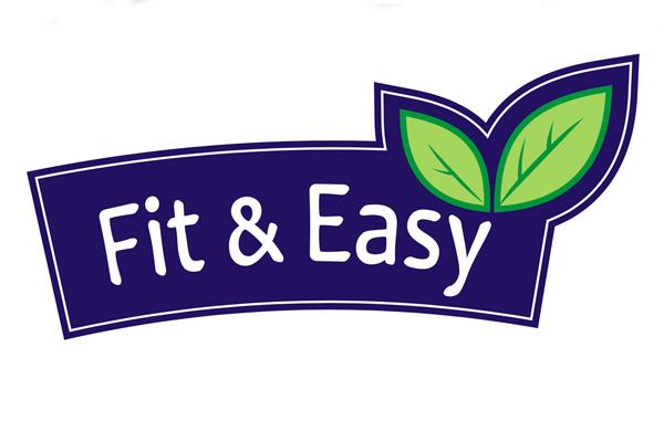 FIT_AND_EASY_MRUK0_klient