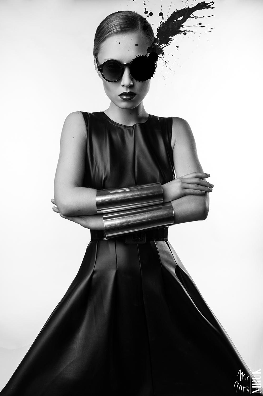 Edytorial_fashion_miss_spinks_Mruk_101