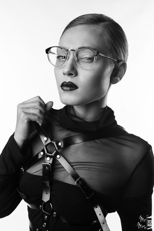 Fashion_edytorial_miss_sphinks_mruk_102