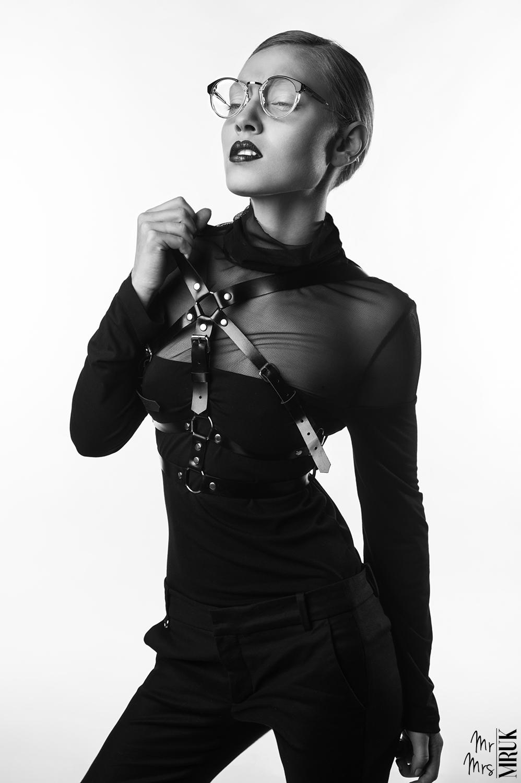 Fashion_edytorial_miss_sphinks_mruk_103