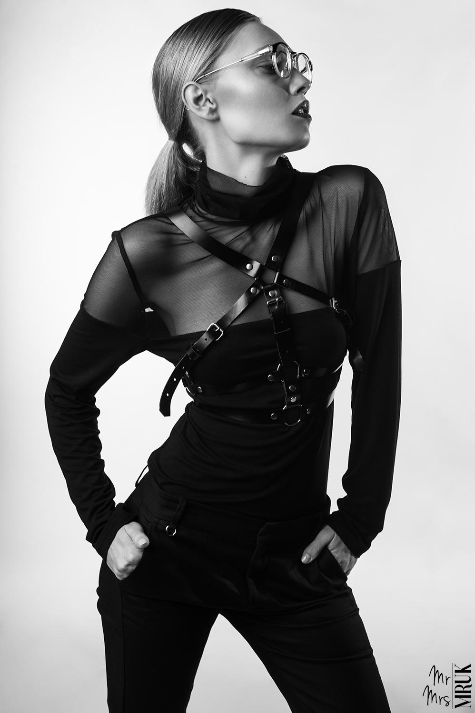Fashion_edytorial_miss_sphinks_mruk_104