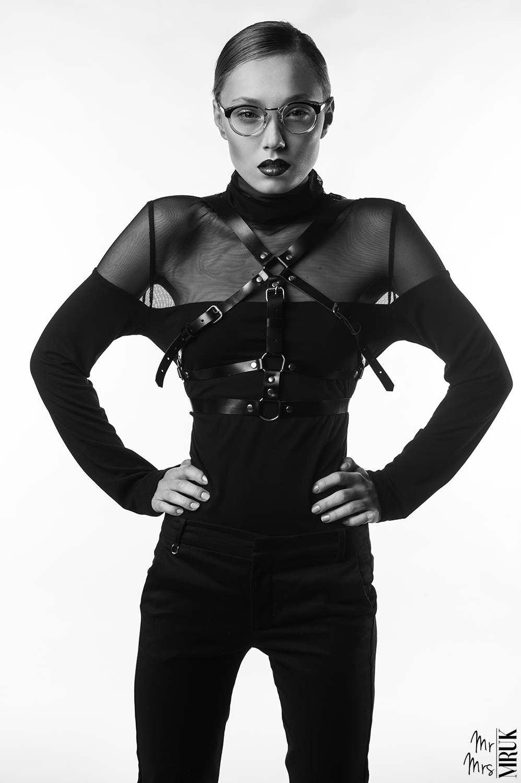 Fashion_edytorial_miss_sphinks_mruk_105