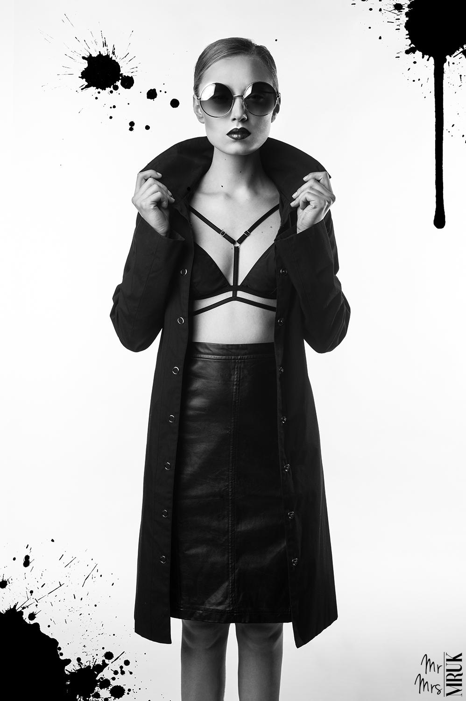 Fashion_edytorial_miss_sphinks_mruk_106