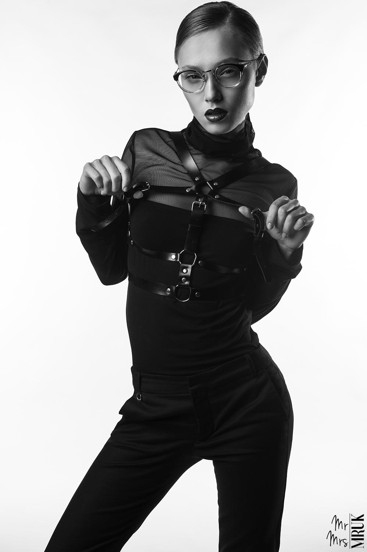 Fashion_edytorial_miss_sphinks_mruk_107