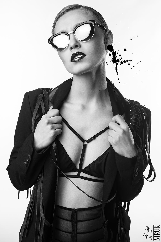 Fashion_edytorial_miss_sphinks_mruk_108