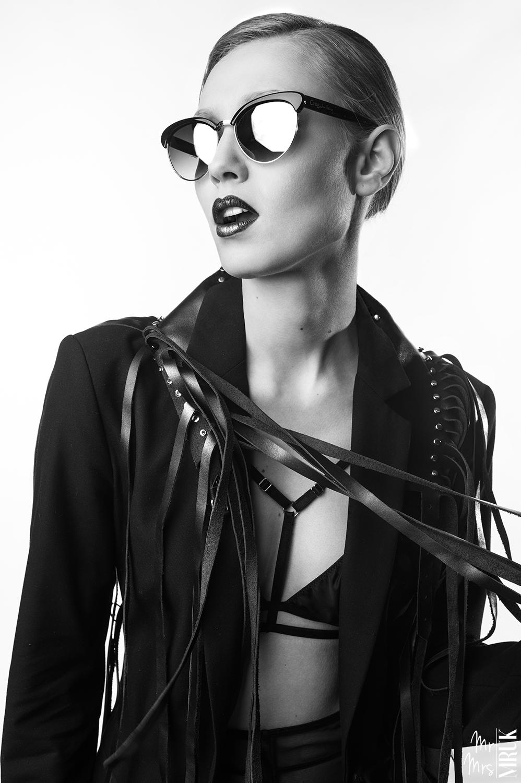 Fashion_edytorial_miss_sphinks_mruk_113