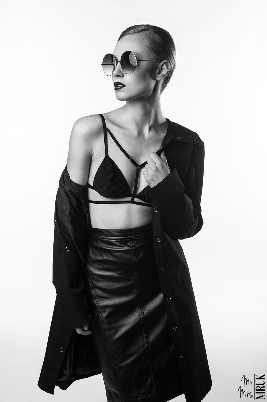 Fashion_edytorial_miss_sphinks_mruk_117