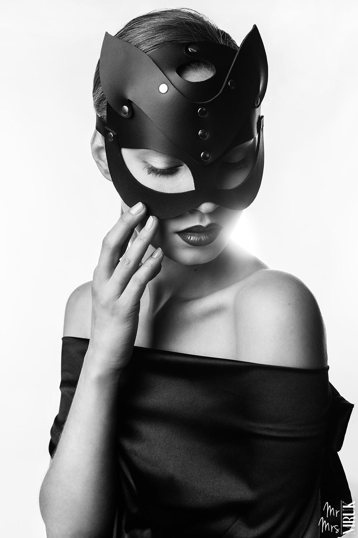 Fashion_edytorial_miss_sphinks_mruk_118