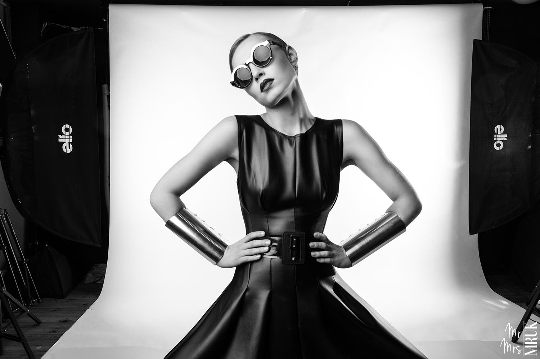 Fashion_edytorial_miss_sphinks_mruk_122