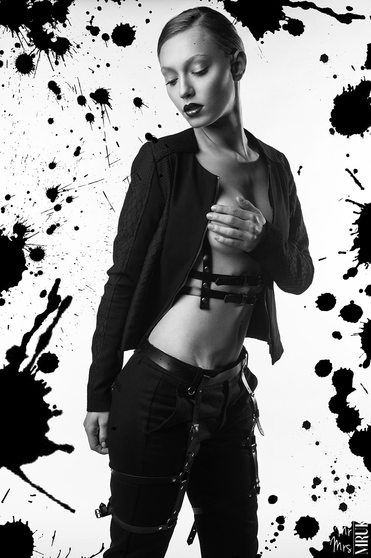 fashion_mruk_miss_sphinks_edytorial_125