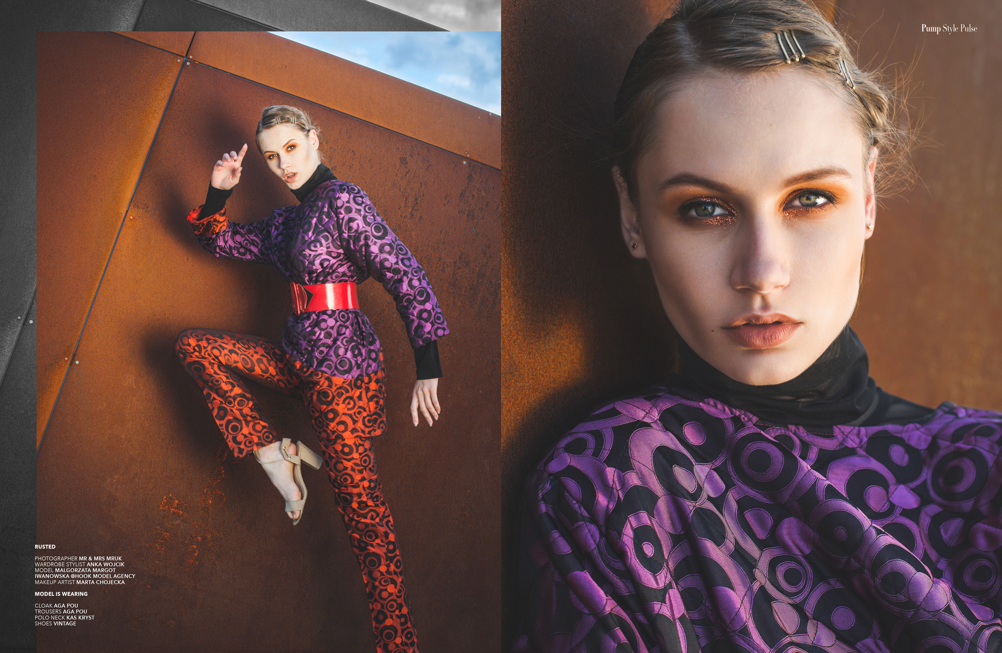 fashion_editorial_rusted_mruk_2