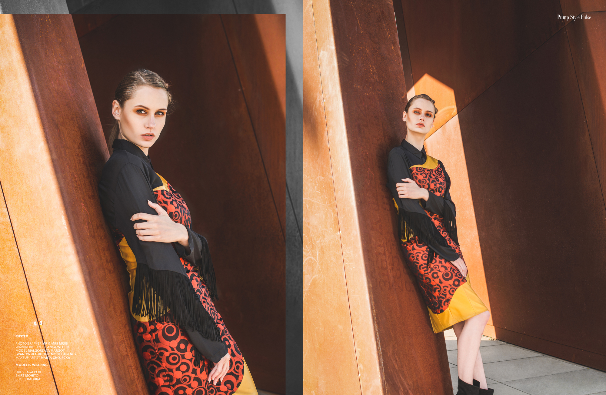 fashion_editorial_rusted_mruk_3