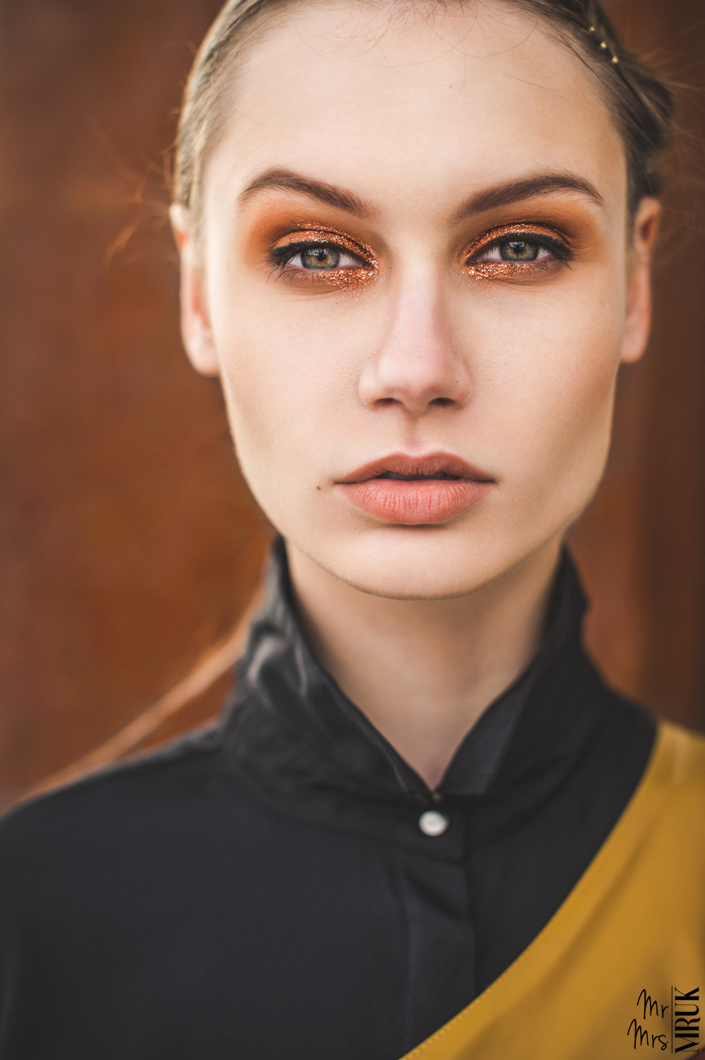 Fashion_editorial_rusted_portret_mruk_7