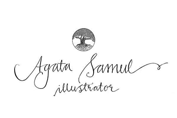 Agata_Samul_logo_klient_mruki