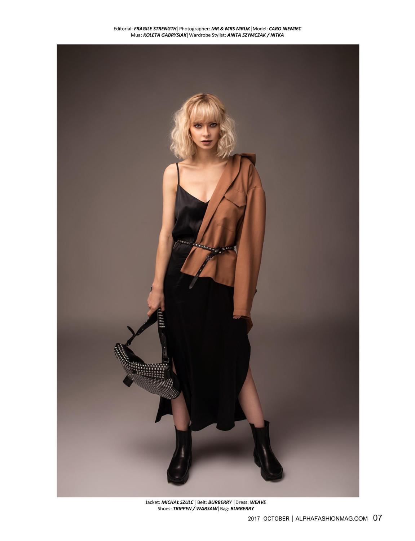 Fashion_edytorial_fragile_strength_mruk_3