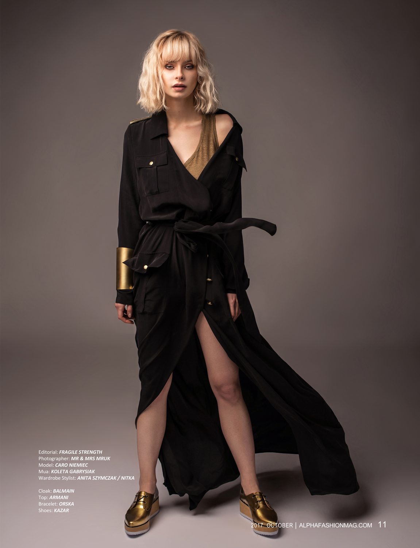 Fashion_edytorial_Fragile_strength_mruk_7