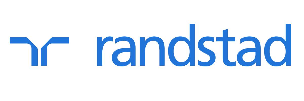 Randstad_mruki_logo_klient