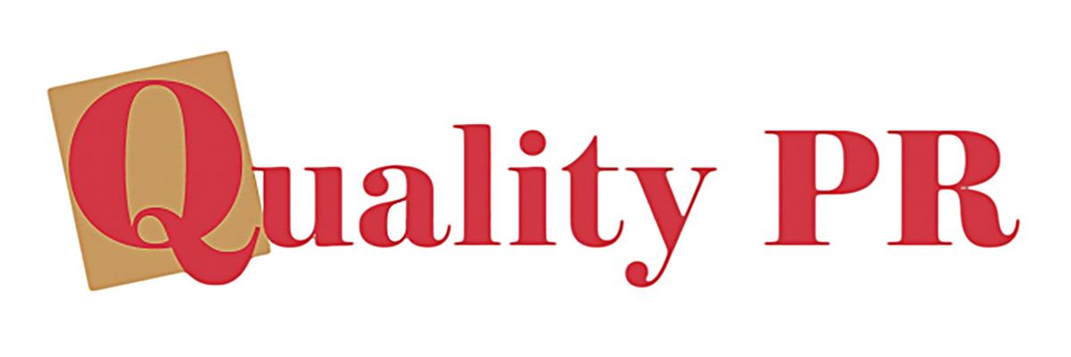 QualityPR_agencja_klient_mruki_logo