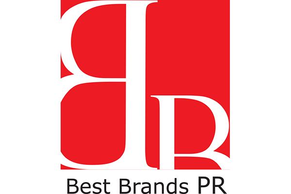 BestBrandsPR_agencja_klient_mruki_logo