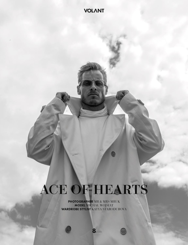 Edytorial_fashion_ace_of_hearts_mruki_1.jpg
