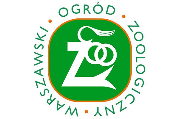 warszawskie_zoo_logo_mruki_mrandmrsmruk.jpg