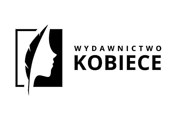 Logo_WydawnictwoKobiece_mruki.jpg